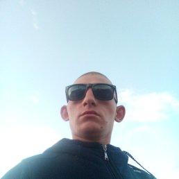 Василий, 21 год, Владивосток