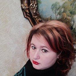 Ирина, 31 год, Рязань