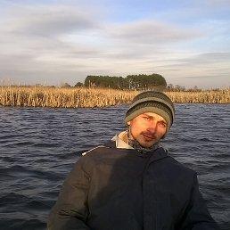 Максим, Калининград, 30 лет