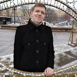 Илья, 29 лет, Можайск