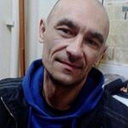 игорь, 46 лет, Ставрополь