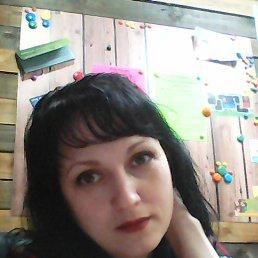 Ольга, Красноярск, 38 лет