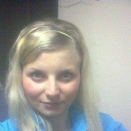 Катя, 23 года, Санкт-Петербург