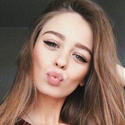 Ирина, 22 года, Брянск