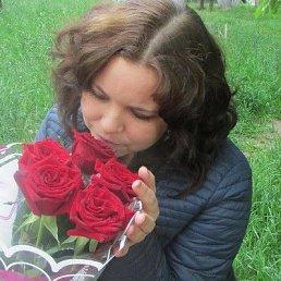 Диана, Нижний Новгород, 30 лет