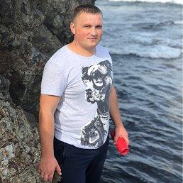 Евгений, 29 лет, Хабаровск
