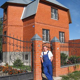 Владимир, 57 лет, Орехово-Зуево