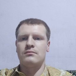 Александр, 29 лет, Воронеж