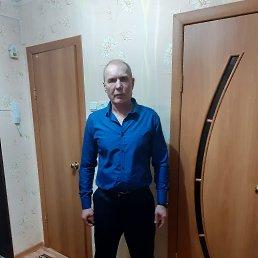 Вячеслав, 53 года, Екатеринбург