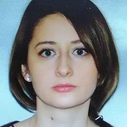 Кристина, 29 лет, Челябинск