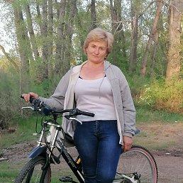 Ирина, 53 года, Кизильское