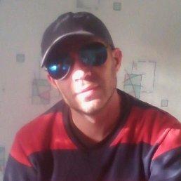 Макс, 43 года, Новокузнецк