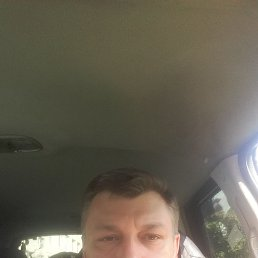 Андрей, 43 года, Санкт-Петербург