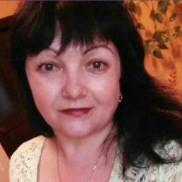Анна, 53 года, Северодонецк