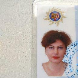 Нина, 52 года, Полтава