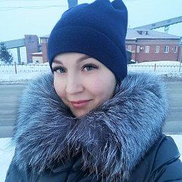 Анастасия, 30 лет, Прокопьевск