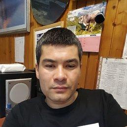 Фаррух, 30 лет, Якутск
