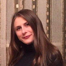 Маша, 40 лет, Ставрополь