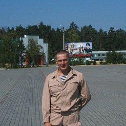 Volodya, 52 года, Городище