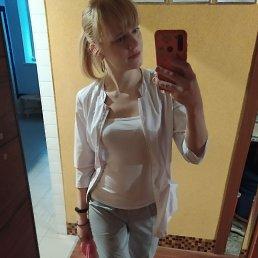 Светлана, 24 года, Екатеринбург