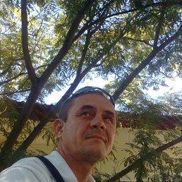 Михаил, 51 год, Анапа