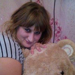 Мария, Ростов-на-Дону, 28 лет