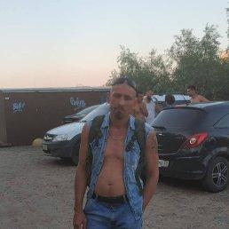 Владимир, 38 лет, Астрахань