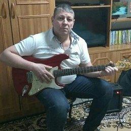 Роман, 48 лет, Липецк