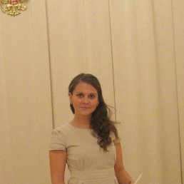 Наталья, 32 года, Санкт-Петербург