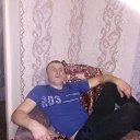 Фото Витя, Омск, 29 лет - добавлено 31 января 2021