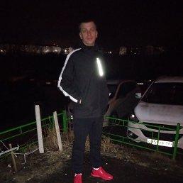 Александр, 36 лет, Истра