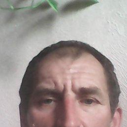 Alex, 53 года, Черкассы