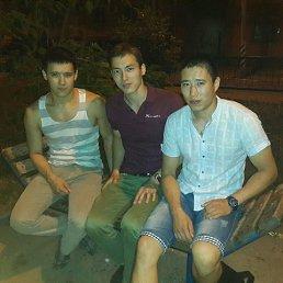 Толгат, 29 лет, Саратов