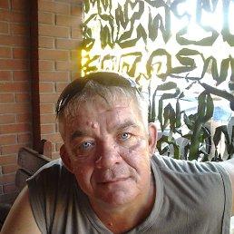 Игорь, 59 лет, Альметьевск