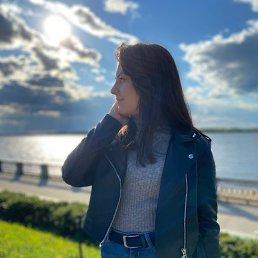 Мария, Ижевск, 21 год