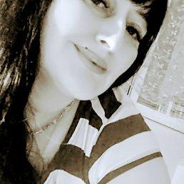 Фото Жанна, Тюмень, 47 лет - добавлено 18 марта 2021