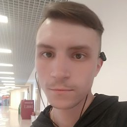 Андрей, Ижевск, 29 лет