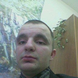 Евгений, 37 лет, Краснозаводск