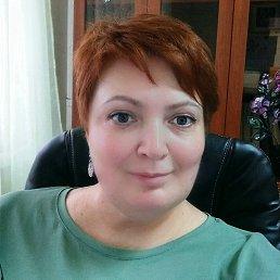 Екатерина, Москва, 55 лет