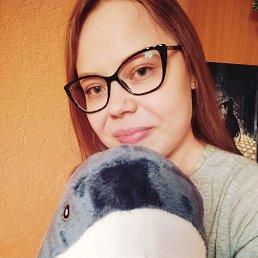 Татьяна, 24 года, Кемерово