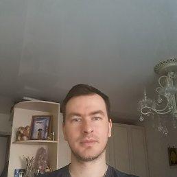 Владимир, Хабаровск, 33 года