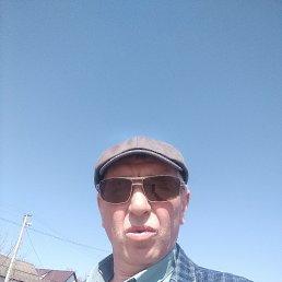 Андрей, 45 лет, Ставрополь