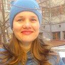 Фото Дарья, Хабаровск, 32 года - добавлено 7 июня 2021 в альбом «Мои фотографии»