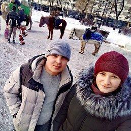 Алексей, 25 лет, Томск