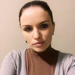 Надежда, Минск, 36 лет