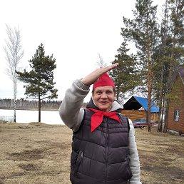 Дима, 37 лет, Тула
