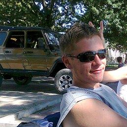Алексей, 29 лет, Афипский