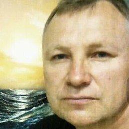 Михаил, Тюмень, 52 года