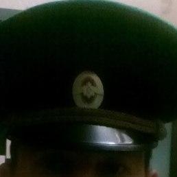 Сергей, Краснодар, 44 года