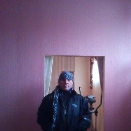 Александр, 49 лет, Батайск